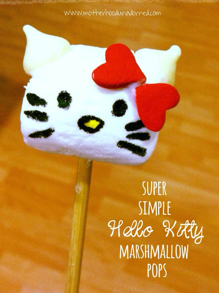 simple-hello-kitty-pops