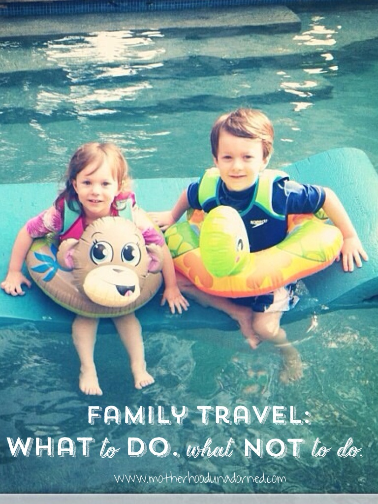 family-travel-what-to-do