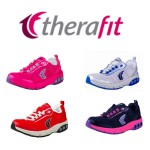 therafit shoes pic