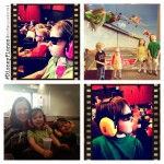 Disney Planes in Theaters Friday! {Review}