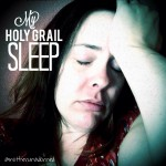 Sleep is My Holy Grail and I'm sharing on WhatToExpect.com