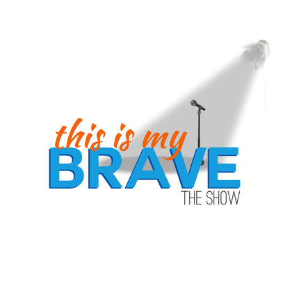 This is my brave feature