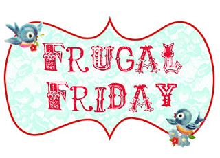 frugalfridaypic