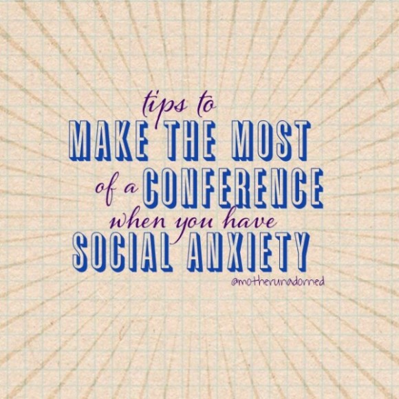 tips-to-make-the-most-of-conference-with-social-anxiety