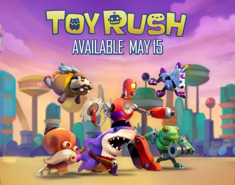 toy-rush-available-thursday-1024x807