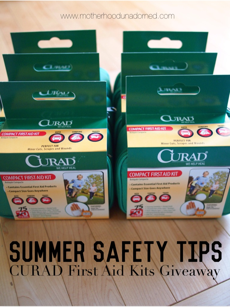 curad-firstaid-kit-ad