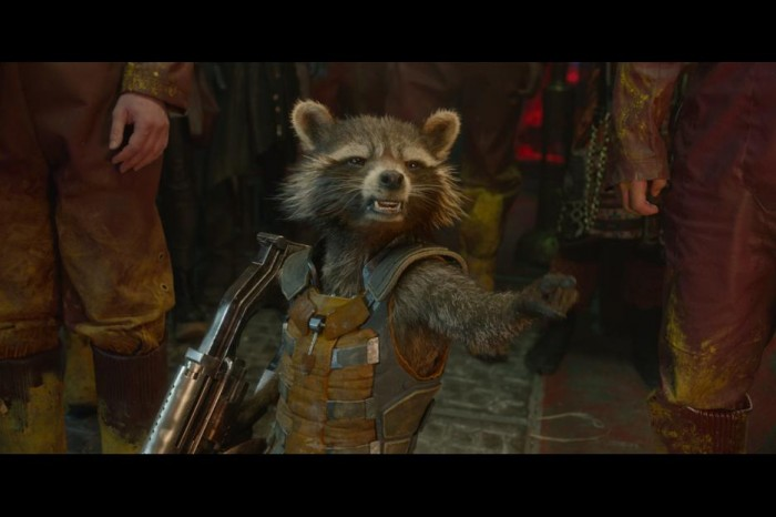 guardiansofthegalaxy53d81e4c82069