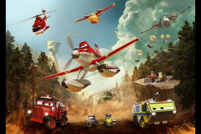 planes-fire-and-rescue-group