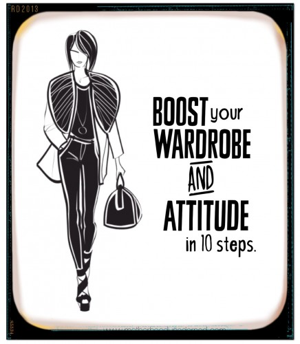 boost-your-wardrobe-feature
