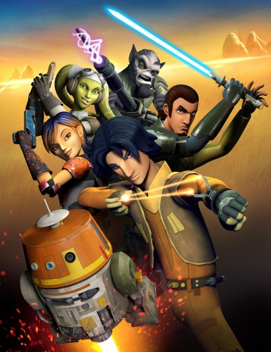 star-wars-rebels-poster-art-series