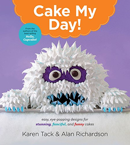 Cake-My-Day-Book-Preorder