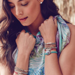 Chloe and Isabel Jewelry {Sale}