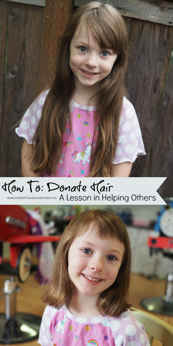 How-to-donate-hair
