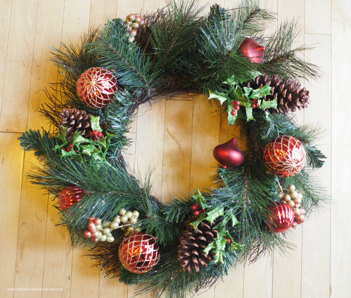 Big-Lots-Holiday-Wreath