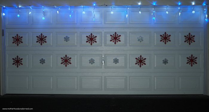 Festive-Garage-Door-Decor-BigLots-AD