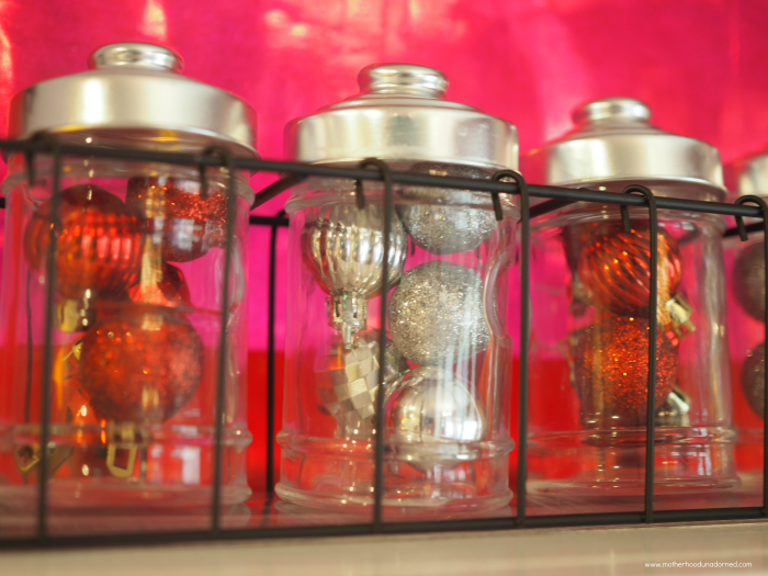 Jars-with-ornaments