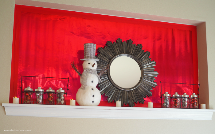 Snowman-Mantle-BigSeason-Big-Lots-AD