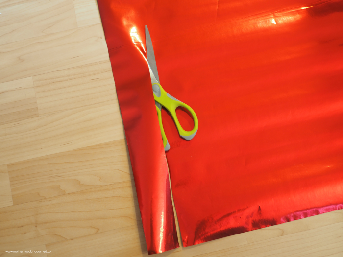cut-wrapping-paper