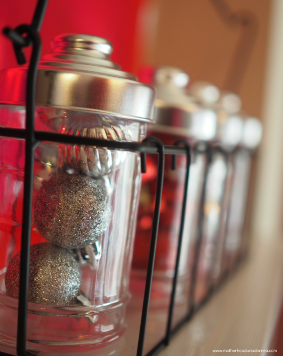 jars-filled-with-ornaments