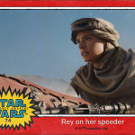 The Free Star Wars Trading Cards and Activities You've Been Looking For