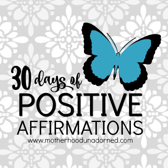 30 days of positive affirmations (2)