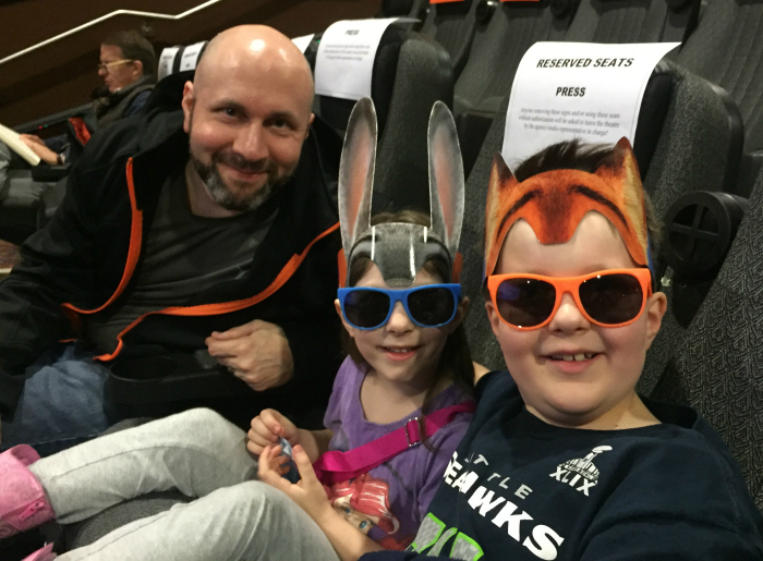 Zootopia-Screening-Seattle