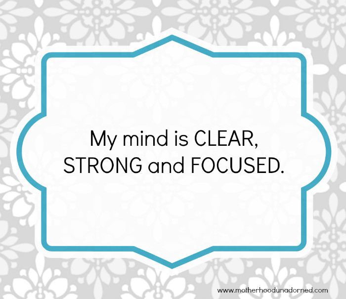 30-days-of-positive-affirmation-Day-5-700x605.jpg