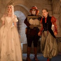 AliceThroughTheLookingGlass5744e08373c3a