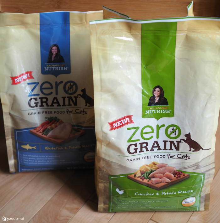 Rachael-Ray™-Nutrish®-Zero-Grain-Food-for-Cats.jpg