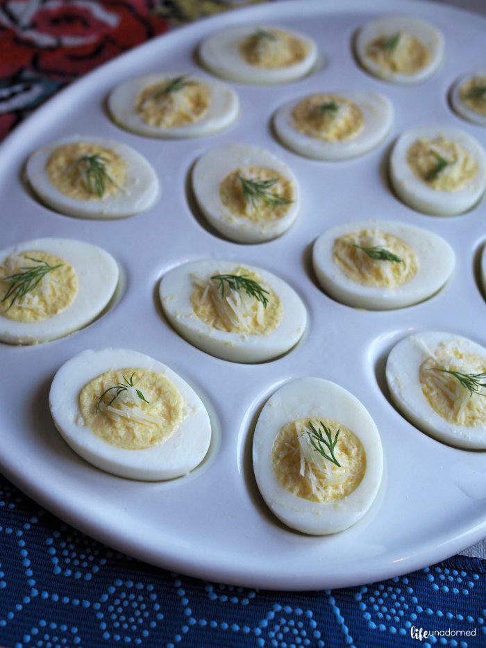 Cheesy-Horseradish-Deviled-Eggs-2