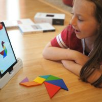 Play Osmo Kids Educational Games from Best Buy