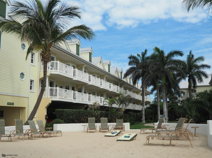 Southernmost-Beach-Resort-2