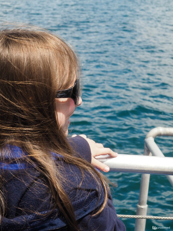 Ellie-enjoying-whale-watching
