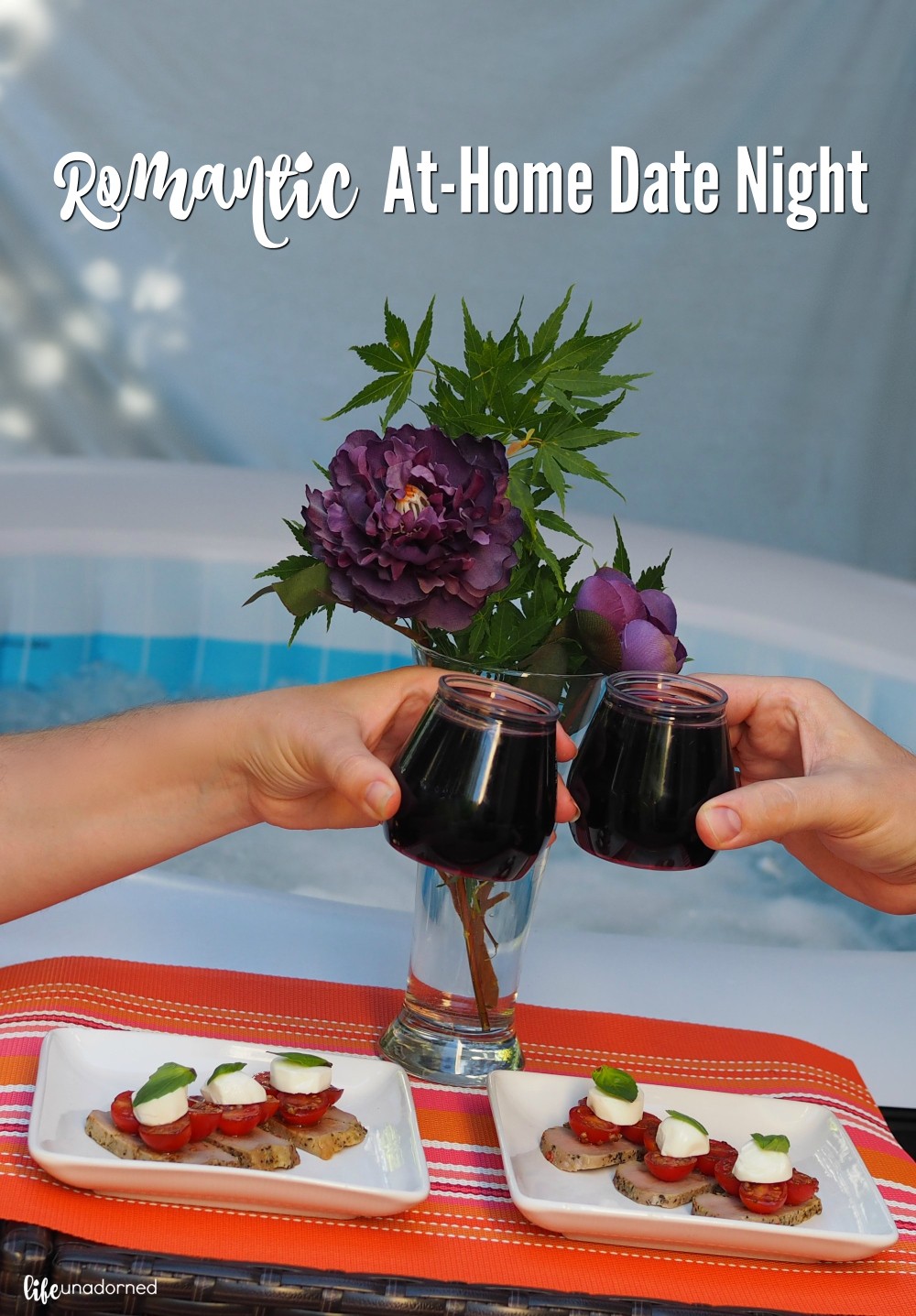 Romantic-At-Home-Date-Night-tips-and-ideas-for-the-perfect-evening-plus-recipe-for-bruschetta-pork-tenderloin