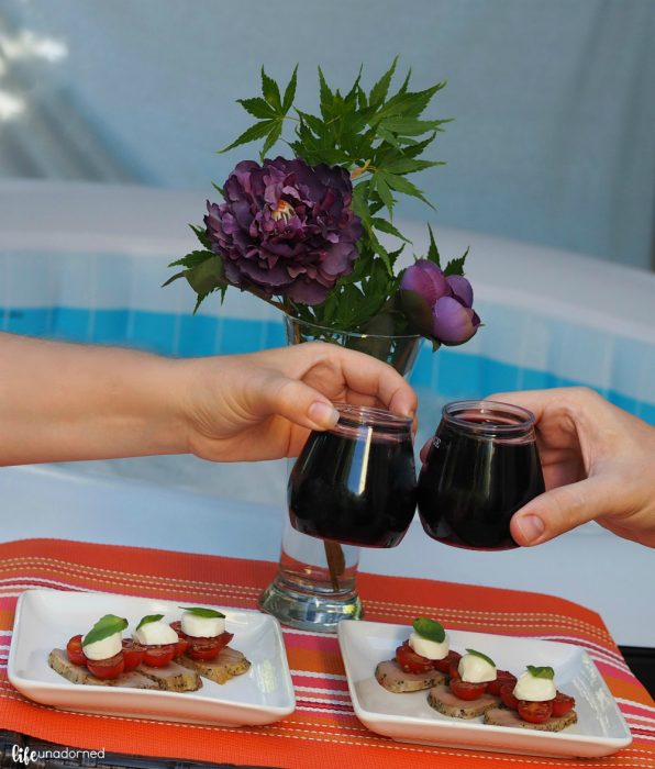 Romantic-at-home-date-night-tips-and-ideas
