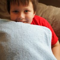 Tips to Creating an Allergy-Friendly Home