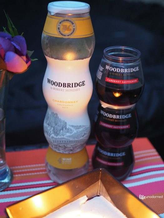 Woodbridge-wines-by-Robert-Mondavi-Stacked-Wines-AD