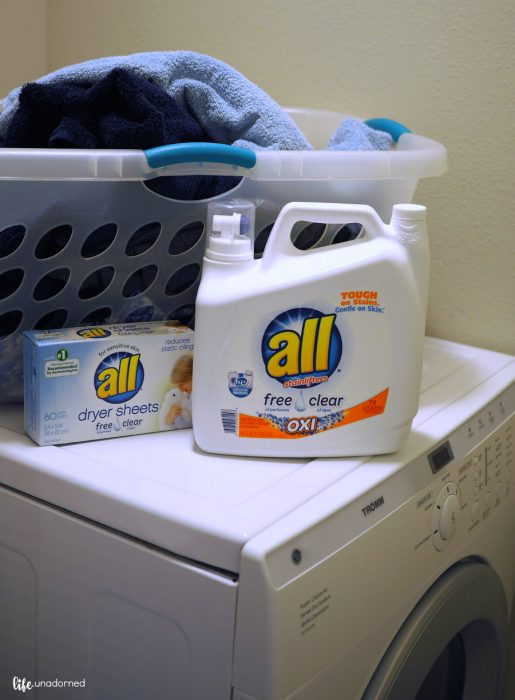 all-free-clear-detergent-and-dryer-sheets-AD