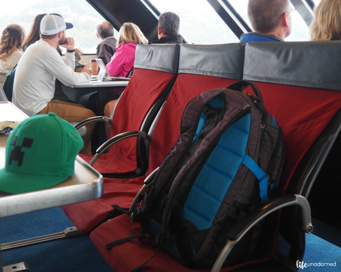 seats-on-San-Juan-Clipper